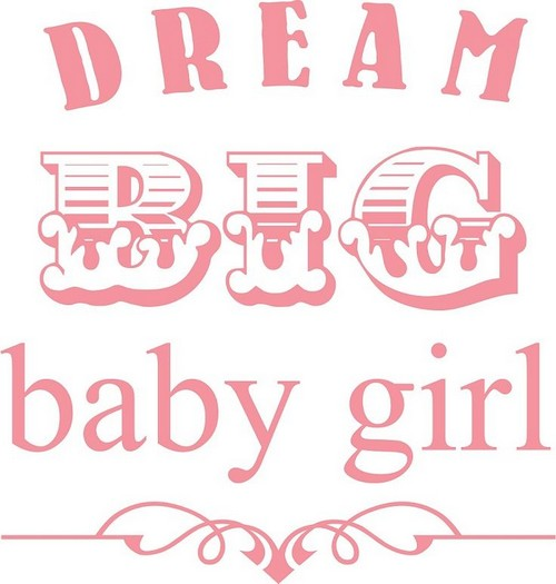 Baby Girl On The Way Quotes: 45+ Baby Girl Quotes