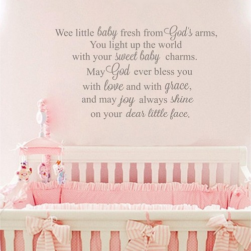 45 baby girl quotes wishesgreeting
