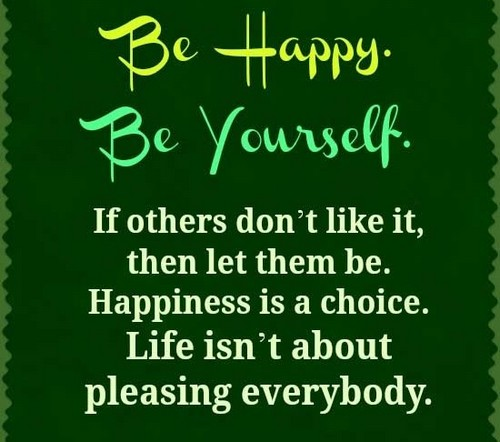 be_happy_quotes1