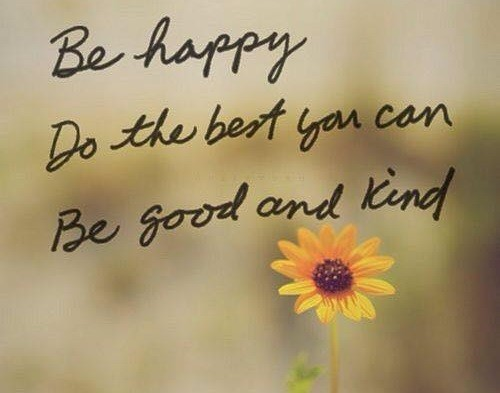be_happy_quotes2