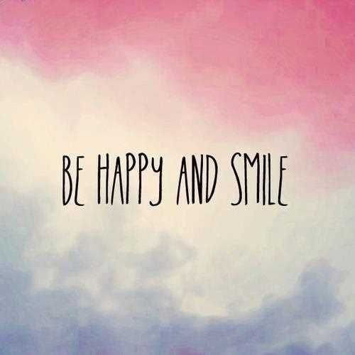 be_happy_quotes3