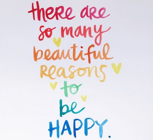 be_happy_quotes7