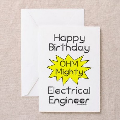 Birthday Wishes For An Engineer6