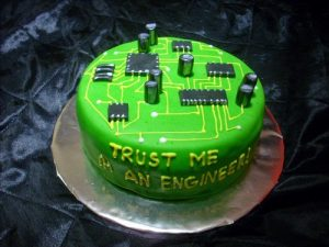 birthday_wishes_for_an_engineer8