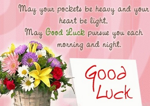 good_luck_wishes1