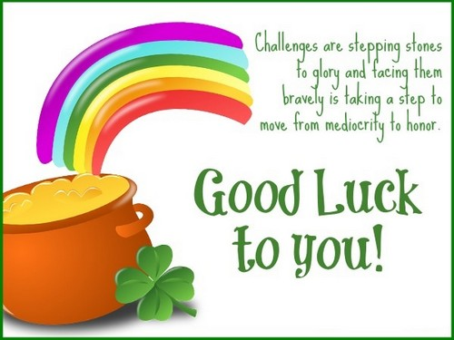 good_luck_wishes2