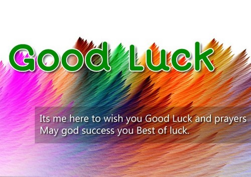 good_luck_wishes3
