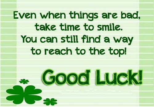 good_luck_wishes5