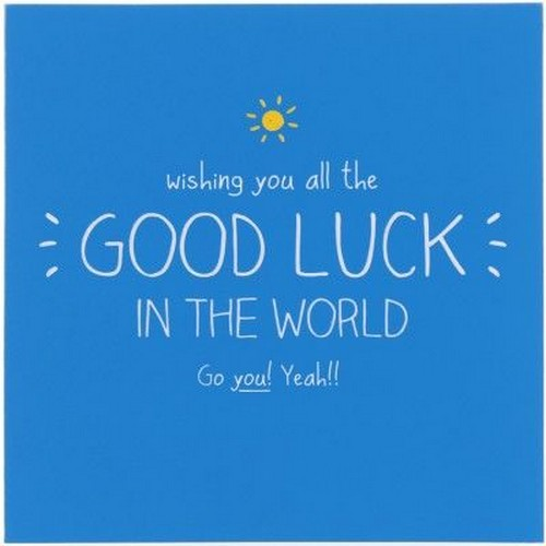 good_luck_wishes7