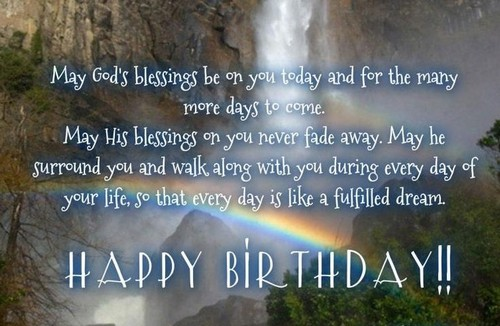 growing_up_birthday_quotes1