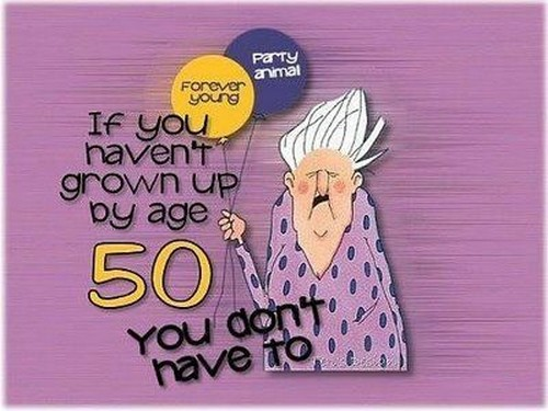 growing_up_birthday_quotes3