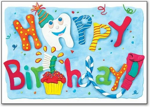 happy_birthday_dentist1