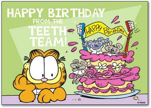 happy_birthday_dentist2
