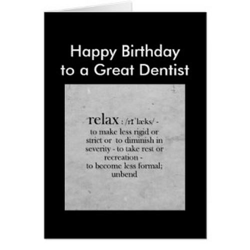 happy_birthday_dentist4