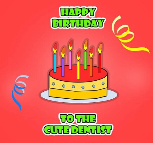 happy_birthday_dentist6
