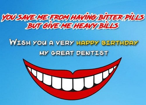 happy_birthday_dentist7