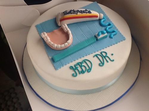 40 Happy Birthday Dentist Wishesgreeting