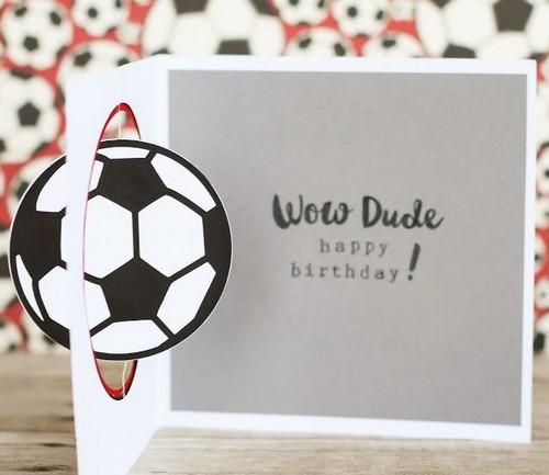 happy_birthday_football_player1