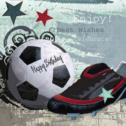 happy_birthday_football_player3