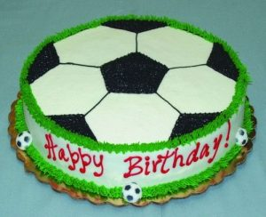 happy_birthday_football_player8