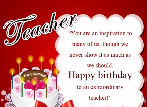 happy_birthday_for_chemistry_teacher3