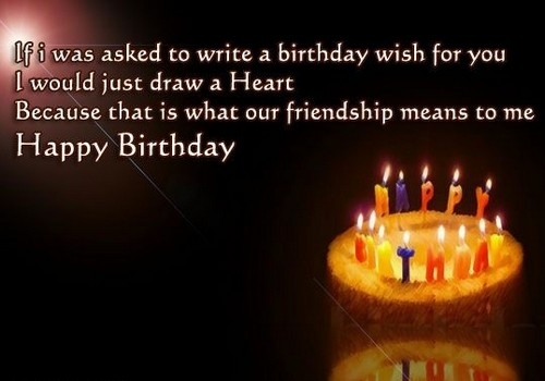 30 happy birthday wishes for muslim friend wishesgreeting happybirthdaywishesformuslimfriend4 m4hsunfo