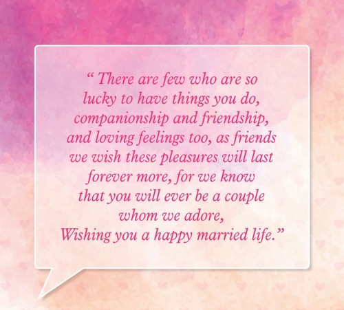 happy_married_life_wishes1
