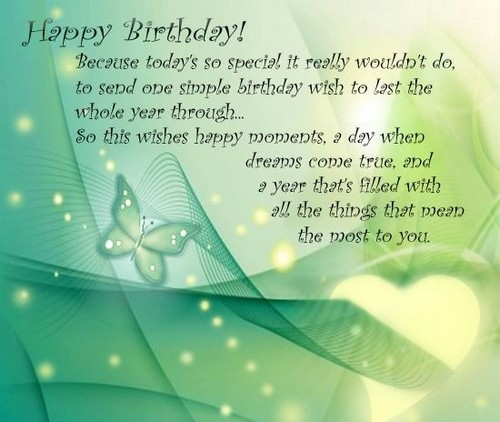 irish_birthday_wishes1