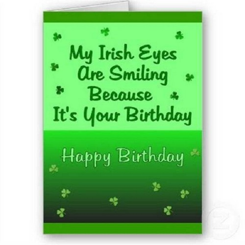 irish_birthday_wishes3
