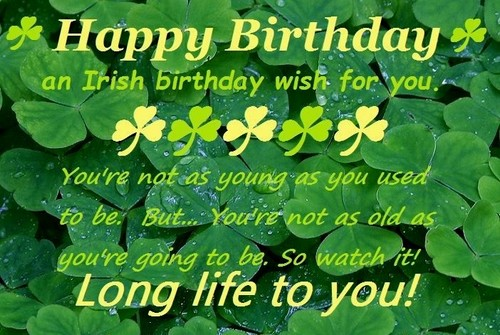 irish_birthday_wishes4