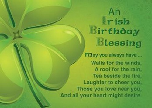 irish_birthday_wishes6