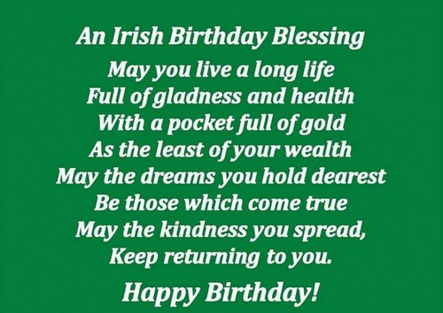 irish_birthday_wishes7