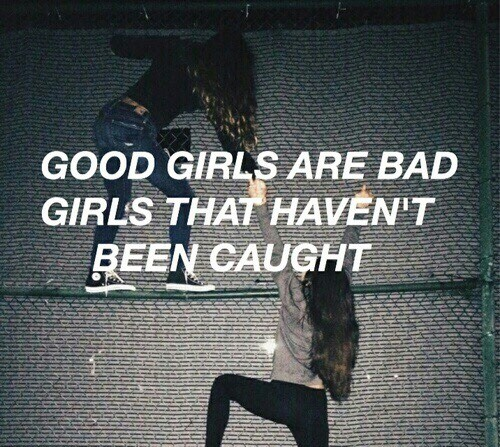 Bad Women Quotes: 50 Bad Girl Quotes And Messages