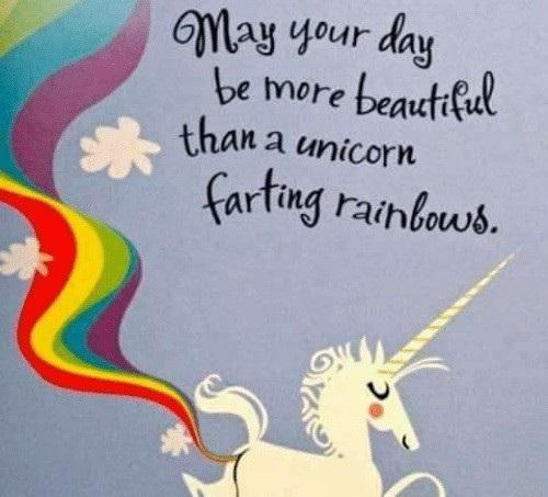 happy_birthday_crazy_girl_wishes4