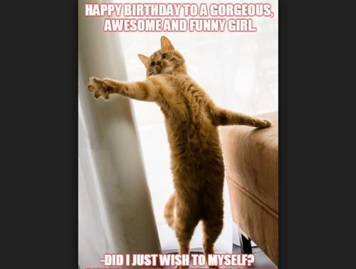 happy_birthday_crazy_girl_wishes5