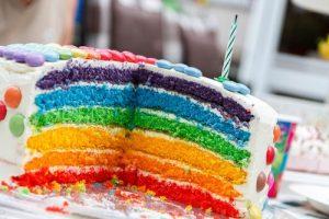 happy_birthday_crazy_girl_wishes8