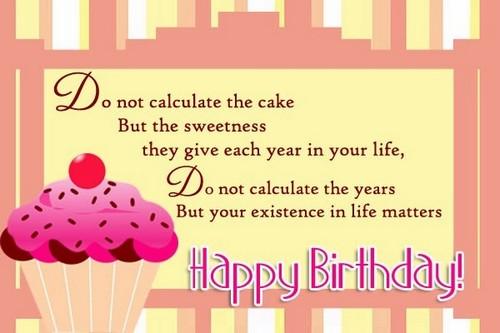 happy_birthday_crazy_lady_wishes2