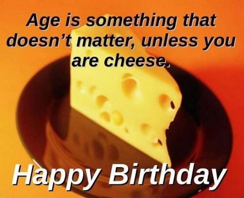 happy_birthday_crazy_lady_wishes4