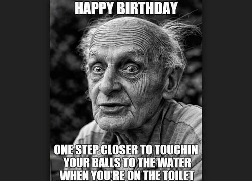 happy_birthday_crazy_man_wishes3