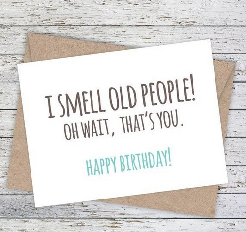 happy_birthday_crazy_man_wishes4