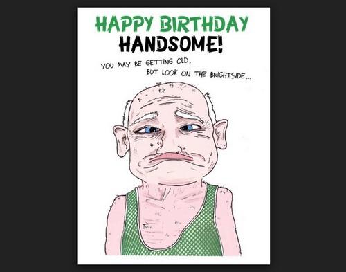 happy_birthday_crazy_man_wishes6