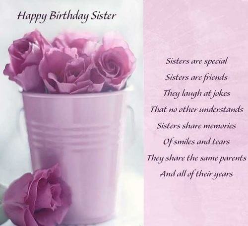 happy_birthday_crazy_sister_wishes1