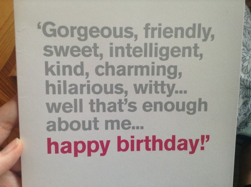 happy_birthday_crazy_wishes3