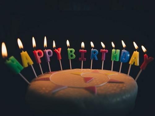 Happy Birthday Weirdo Quotes: 30 Happy Birthday Crazy Wishes