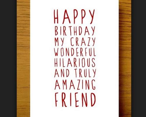 happy_birthday_to_a_crazy_friend_wishes4