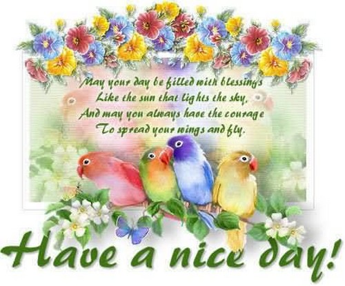 have_a_nice_day_quotes1