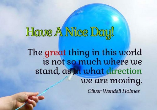 have_a_nice_day_quotes2