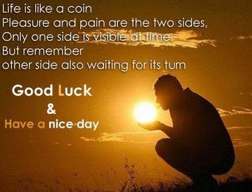 Nice Have_a_nice_day_quotes4
