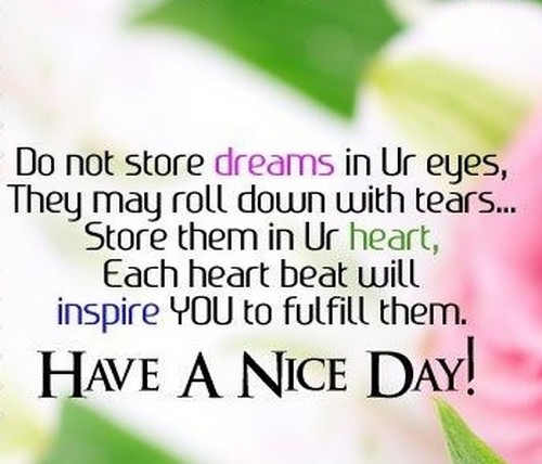 have_a_nice_day_quotes6