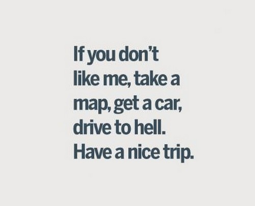 have_a_nice_trip_quotes1
